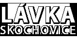 Lavka Skochovice